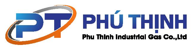Khí công nghiệp Phú Thịnh